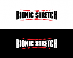 Bionic Stretch (newsizelogo-cj38).png