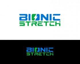 BIONIC 2.jpg