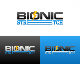 Bionic Stretch 002.png