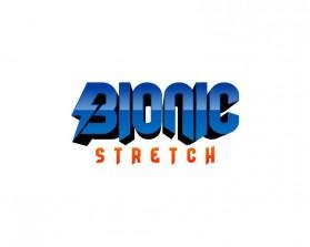 Bionic Stretch 56.jpg