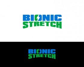 BIONIC 3.jpg