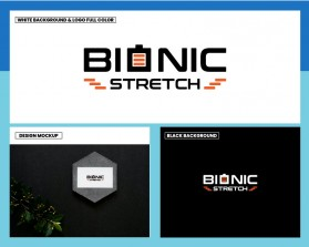 bionic stretch-01.jpg