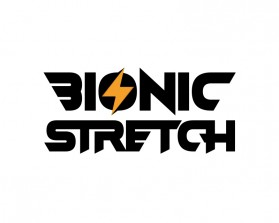 BIONIC STRETCH.jpg