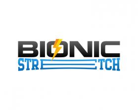 Bionic Stretch.png