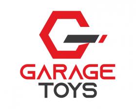 GARAGE-TOYS.png