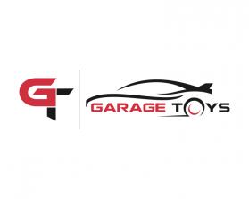 Garage Toys 003.png