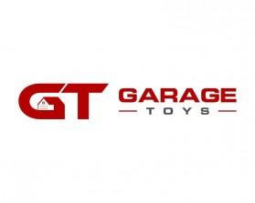 GARAGE TOYS 2.jpg