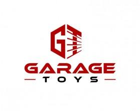 GARAGE TOYS 8.jpg