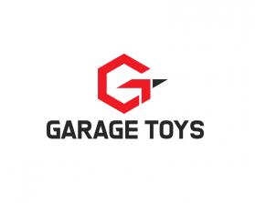 GARAGE-TOYS-2.png