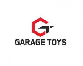 GARAGE-TOYS-3.png