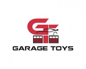 Garage Toys.png