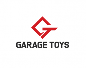 GARAGE-TOYS-4.png