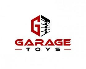 GARAGE TOYS 45.jpg
