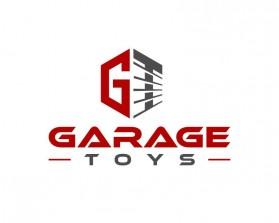 GARAGE TOYS 44.jpg