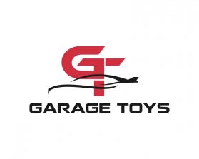 Garage Toys 002.png