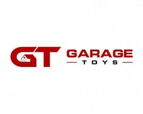 GARAGE TOYS.jpg
