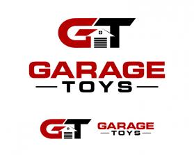 Garage Toys 005.png