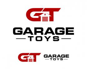 Garage Toys 004.png