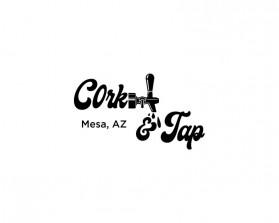 cork & tap.jpg