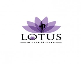 louts-Active-Health.jpg