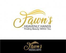 fawn 1.jpg