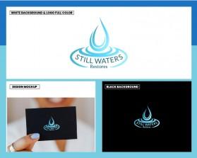still waters-01.jpg