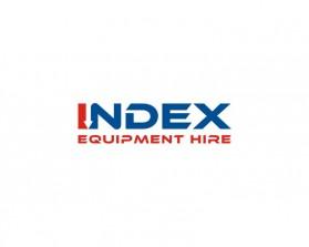 Index Equipment Hire.jpg