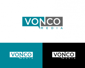 VONCO.png