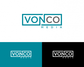 VONCO 3.png