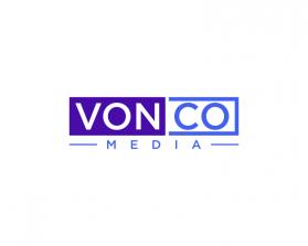 VONCO5.png