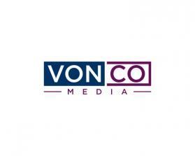 VONCO8.png