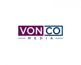 VONCO7.png