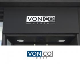 VONCO2.png
