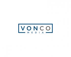 VONCO3.png