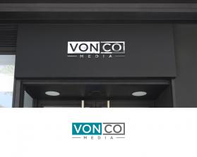 VONCO 5.png