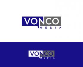 VONCO 9.png