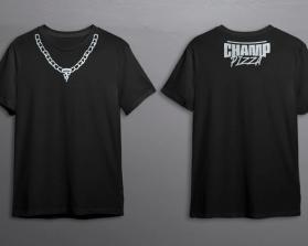 CHAMP-PIZZA_V2.png