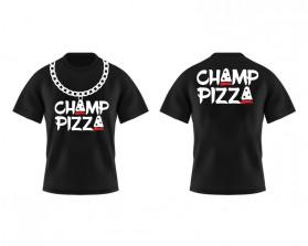 Champ Pizza_09092021_v2.jpg