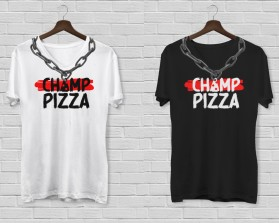 Champ-Pizza.jpg