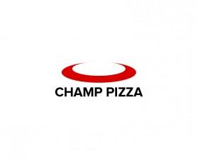 Champ-Pizza-1.jpg