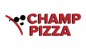 champ pizza-04.png
