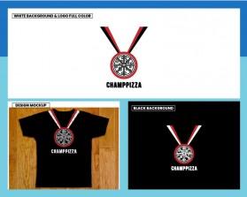 champpizza-01.jpg