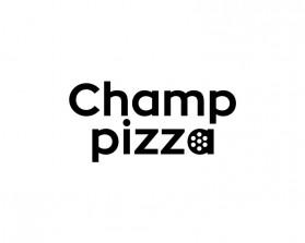 Champ-Pizza-4.jpg