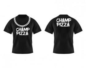 Champ Pizza_09092021.jpg