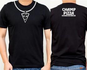 Pizza 05.jpg