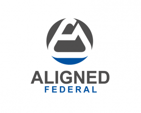 ALIGNED-FEDERAL-2.png
