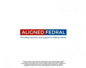 ALIGNED FEDRAL.jpg