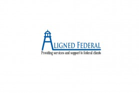 Providing-services-and-support-to-federal-clients.jpg