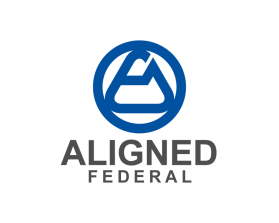 ALIGNED-FEDERAL.png