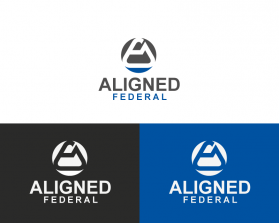 ALIGNED-FEDERAL-3.png